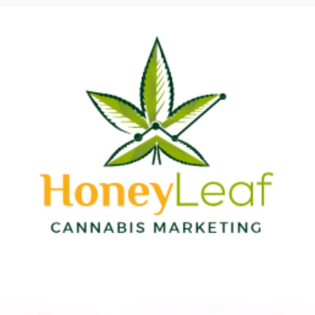 HoneyLeaf Cannabis Marketing
